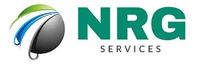 NRG Medical Insurance
